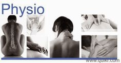 SAMARPAN PHYSIOTHERAPY FITNESS & REHAB. CLINIC: PHYSIOTHERAPY TREATMENT AT HOME :