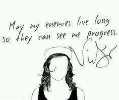 Vic Fuentes, Pierce the Veil
