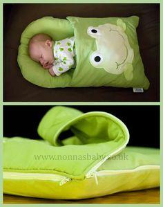 Baby blanket. Gorgeous!!!