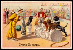 """https://flic.kr/p/GTRqph 