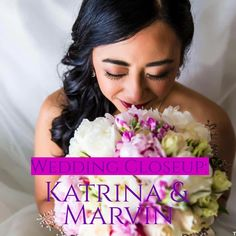 Private Dance Lessons, Man And Wife, Learn To Dance, Makeup Photography, Fresh Face, Party Looks, All About Eyes, Professional Makeup, On Your Wedding Day