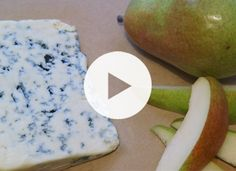How to Create the Perfect Cheese Plate   Food + Travel   PureWow National