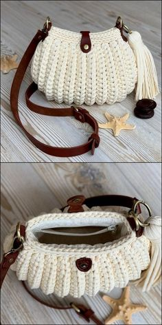 Mar 2020 - Kids like attractive and beautiful things and they love to play with:free crochet patterns: crochet patterns: DIY: crochet ideas: crochet Free Patterns Free Crochet Bag, Crochet Market Bag, Crochet Tote, Crochet Handbags, Crochet Purses, Crochet Shoulder Bags, Bag Pattern Free, Handbag Patterns, Dress Patterns
