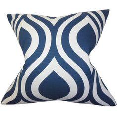 Redmond Pillow