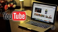 10 Cool YouTube Tricks Every User Should Know