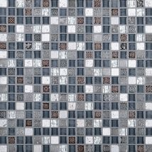 Illusion - Marvel by daltile