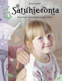 Satuhieronta I Want To Know, Teaching Kindergarten, Reading Comprehension, Literature, Language, Parenting, Mindfulness, Activities, Education