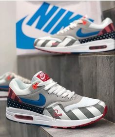7950291ee31 NIKE AIR MONEY AVAILABLE Price  30000 Comes with full box Pay on ...