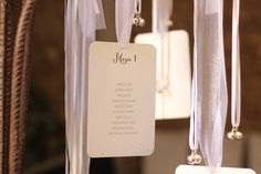 Seating. #wedding #seating #bodas #boda #decoración #deco #decoration #beauty