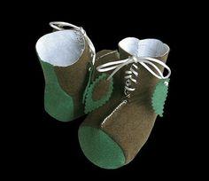 Complementos disfraz árbol navidad  http://sofiasthings.com/disfraces-para-bebes-disfraz-de-arbol-de-navidad/