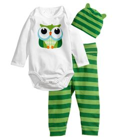 Fashion style  baby boy 3pcs(Long sleeved Romper+hat+pants)baby boy clothes 2016 new character clothing set baby boy-in Clothing Sets from Mother & Kids on Aliexpress.com | Alibaba Group