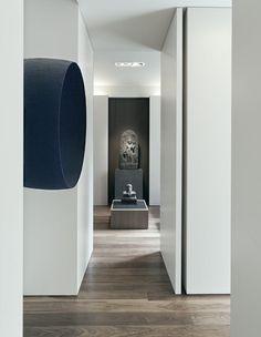 #interior #design #decorating #decor