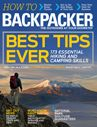 Glacier National Park: Swiftcurrent Pass Hike | Backpacker Magazine - great routing tool with GPS info / crosses creeks, has waterfalls, wildflower valleys and glacial lakes