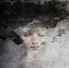 Päivi Hintsanen: The Artisan of the Tears of Inevitable, 2017