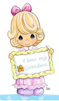 precious moments images clipart | precious moments - Precious Moments Photo (25324944) - Fanpop fanclubs