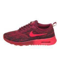 Nike - WMNS Air Max Thea JCRD