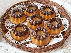 Lchf, Tiramisu, Cupcakes, Breakfast, Food, Diet, Morning Coffee, Meal, Cupcake