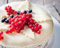 Biscuits, Pie, Pudding, Treats, Html, Snacks, Chocolate, Passion, Bikini