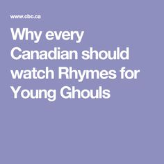 Why every Canadian should watch Rhymes for Young Ghouls Native American Movies, Residential Schools, Singles Events, School Resources, Native Americans, Watch, Clock, Native American Indians, Wrist Watches