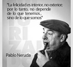 60 new ideas for tattoo quotes in spanish words pablo neruda Spanish Words, Spanish Quotes, Spanish Language, French Language, Neruda Quotes, Quotes To Live By, Me Quotes, Crush Quotes, Funny Quotes