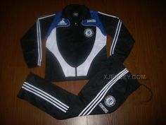 http://www.xjersey.com/5406.html Only$60.00 5406 Free Shipping!
