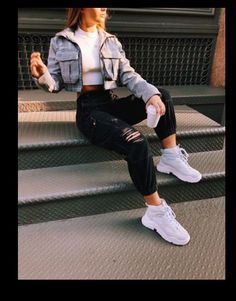 fall hipster outfits that will inspire you 9 ~ thereds.me - - fall hipster outfits that will inspire you 9 ~ thereds.me Source by anapauleon Cute Comfy Outfits, Stylish Outfits, Classy Outfits, Cute Hipster Outfits, Teenager Outfits, Outfits For Teens, Winter Fashion Outfits, Fall Outfits, Rock Outfits