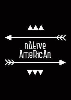 native american font - Google Search