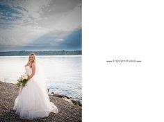 Kate-and-John-Wedding-17