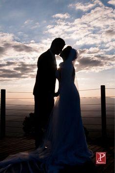 Pós-Wedding Adriane e Victor - Pedro Zorzall | fotografo |casamento |Belo Horizonte|gestantes | bebês newborn #fotografia_bh #melhor_fotografo_bh #melhor_fotografo #oMelhorDaVida #PedroZorzall #25anosPedroZorzall #foto #foto_em_bh #photography #wedding #weddingday #amor #love #BeloHorizonte #casamento #dicasCasamento #foto_de_casamento