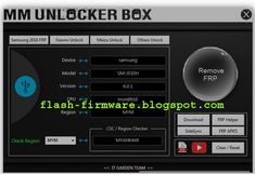 Flash -Firmware (ffirmware) on Pinterest