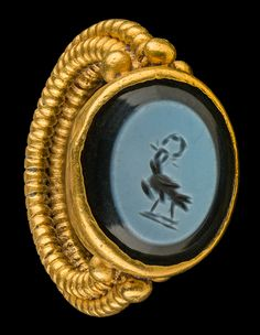Incredible in the BP 'Sunken cities: Egypt's lost worlds' May – 27 November Glass Jewelry, Gold Jewelry, Jewellery, Ptolemaic Dynasty, Sunken City, Maritime Museum, Iron Age, British Museum, Ancient Egypt