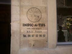 - Montpellier - Une contribution de madamexloutre :)