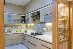 Complete Kitchen Renovations Tips You Will Love Small Kitchen Renovations, Kitchen Design Small, Kitchen Renovation, Kitchen Modular, Home Decor Kitchen, Kitchen Room Design, Interior Design Kitchen, Kitchen Furniture Design, Modern Kitchen Design