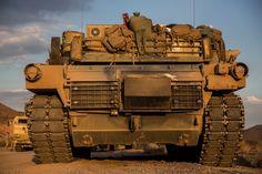 SNAFU! We Are The Mighty, Super Tank, M1 Abrams, Lego Ww2, Tank Armor, Military Armor, Combat Gear, Military Modelling, Battle Tank