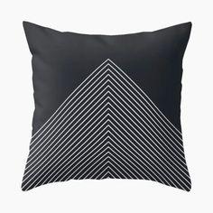 The home collective pillow (Australia)