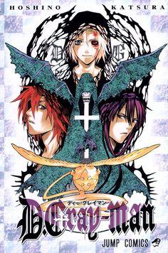 D Gray-man 148 manga online. Anime Couples Manga, Cute Anime Couples, Manga Anime, Anime Girls, Anime Art, D Gray Man, Nerdy Wallpaper, Cartoon Online, Man Hunter