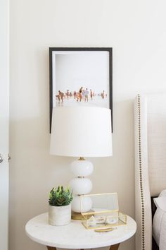It's been beautiful recently. It finally seems like spring is loosening its reigns and allowing summer to roll in. The sun has been shining bright, the wind blowing, and typical of any Florida summer, the humidity is reappearing. What more could we ask for as a reason to go... #bedrooms #homedecor