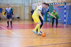 Futsalowa Liga Mistrzów [FILM]
