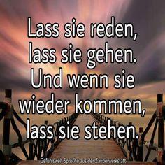 Foto So True, True Words, German, Spirit, Humor, Signs, Outfit, Funny, Cards
