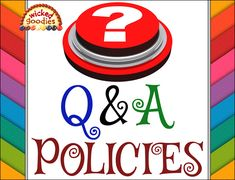 Introduction for New Readers Chocolate Videos, Popular Articles, New Readers, Question And Answer, Wicked, Goodies, Notes, Crack Cake, Sweet Like Candy