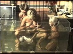 Birth Into Being - The Russian Waterbirth Experience  Beautiful look at water births and birth preparation in Russia. Including ocean births