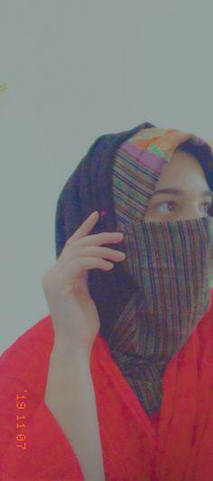 Stylish Girls Photos, Stylish Girl Pic, Girl Photos, Hijabi Girl, Girl Hijab, Cute Girl Poses, Cute Girls, Girly Dp, Hip Hop Girl