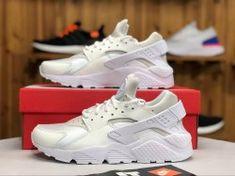 buy popular e8590 02d16 Cheap Nike Air Max Shoes Online