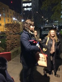 OP Smiles Christmas Carols with Tom Burke Tom Burke Actor, Bbc Musketeers, Gal Got, Movin On, Handsome Actors, Christmas Carol, Toms, Couple Photos, Meet