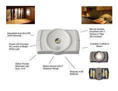 Microvisor 174 Range Hood For Use With Microwave Ovens