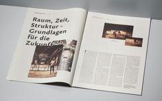 Jahresbericht 13/14 – Kulturamt Frankfurt am Main