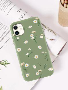 Cases Iphone 6, Pretty Iphone Cases, Iphone 7, Iphone Case Covers, Kawaii Phone Case, Girly Phone Cases, Make A Phone Case, Diy Phone Case Design, Tumblr Phone Case