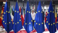 """Dimite la comisión de movilidad social británica por """"pocas esperanzas"""" en """"una sociedad más justa"""""""