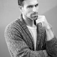 TJ Ramini Next Bond, British Schools, British Actors, Santa Monica, Writer, Uk Actors, Sign Writer, Writers