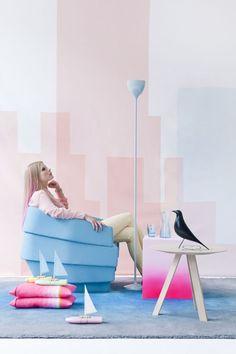 Interieur by Floor Knaapen